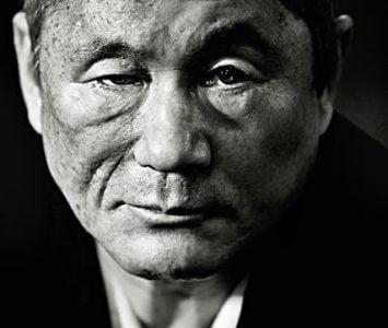 北野武:「窮,不是你失敗的藉口」帶你一窺日本電影鬼才的內心世界