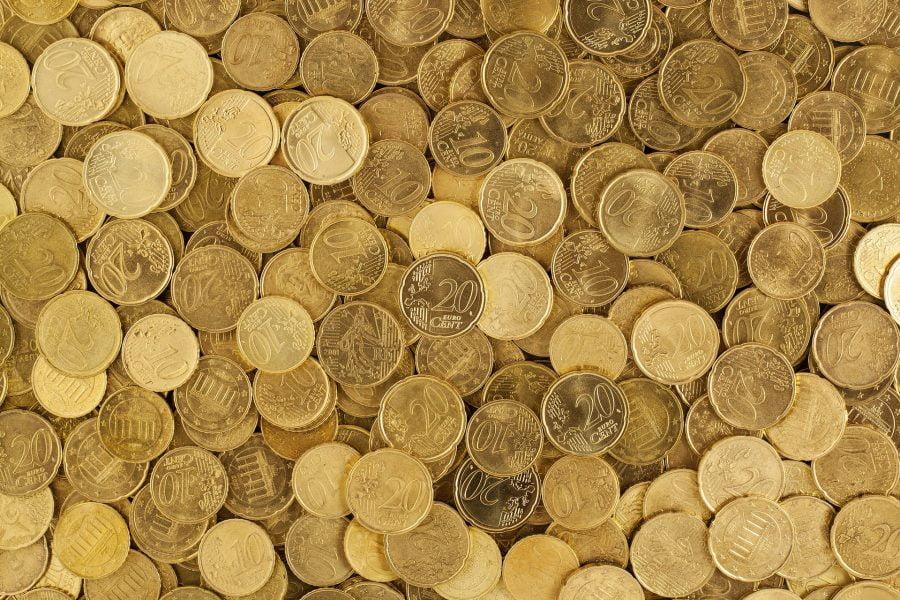 一家四口玩澳門4天3夜要帶多少澳門幣?