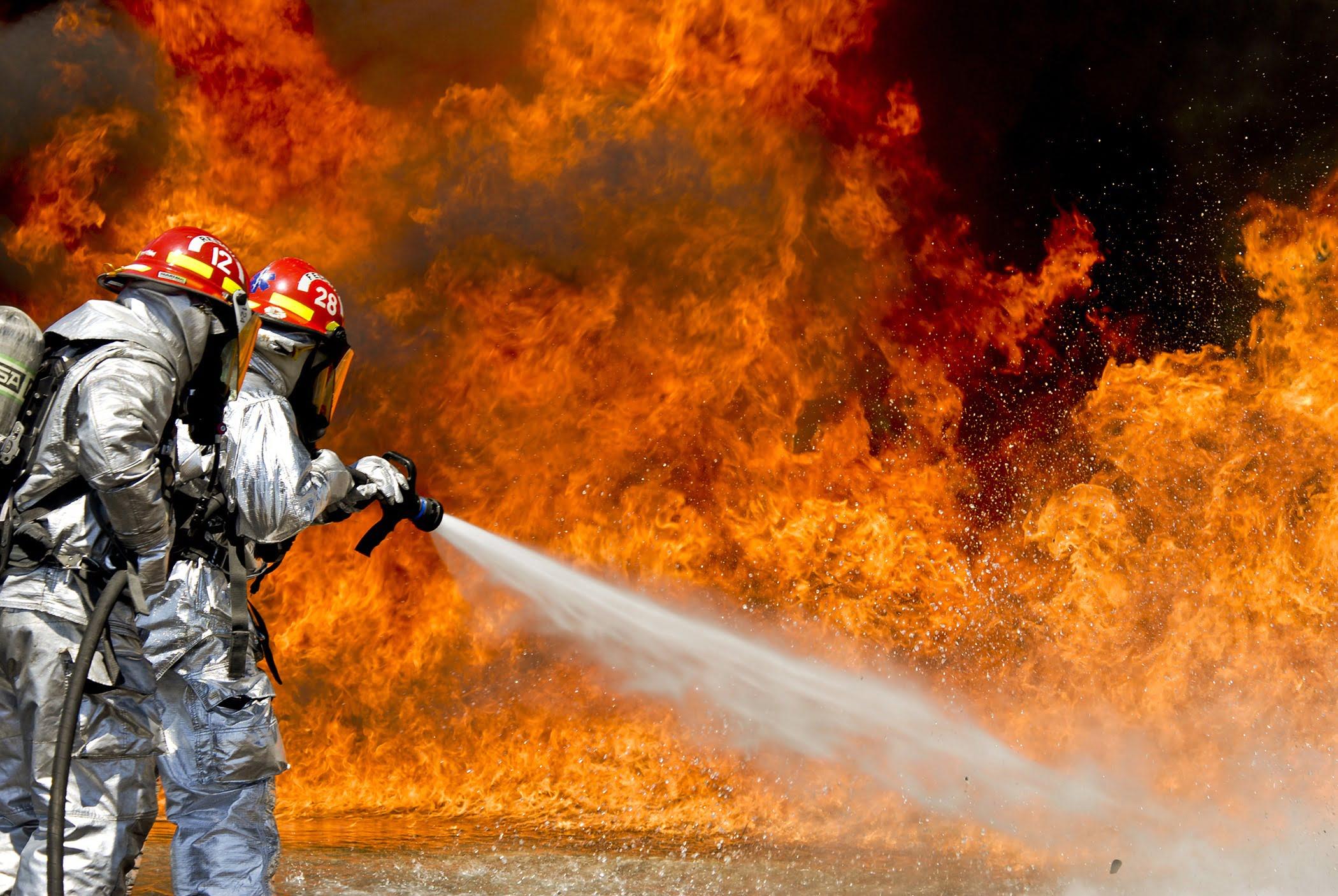 water outside fire hose 山上發現森林大火時,應該通知哪個單位?聯絡電話多少?