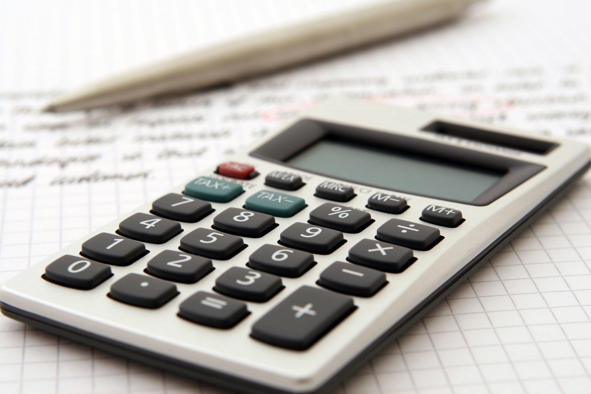個人綜合所得稅「標準扣除額」是什麼意思?「列舉扣除額」又是什麼?