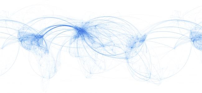 Global Route Intelligence 2019.01.15 (nationality aviation, cheap aviation)