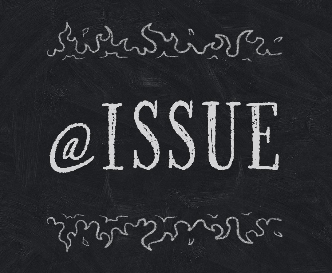 aissue Chalkboard design なぜ法的な人や弁護士が政府の統治に合わないのですか?