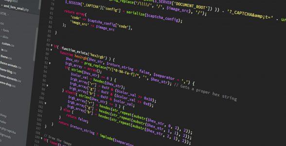 Linux 的 zip 壓縮工具如何對大檔案、目錄進行分割壓縮?