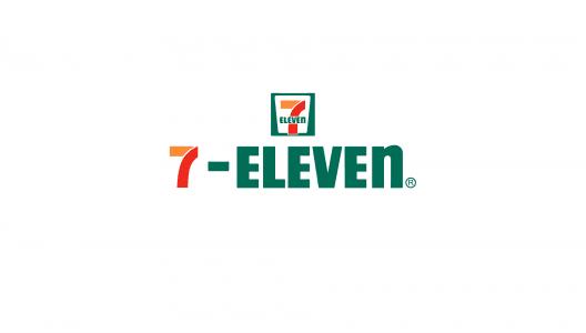 7-Eleven 統一超商的關東煮魚漿製品使用卡德蘭膠是否可安全食用?