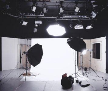 攝影知識:閃光燈GN值(閃光指數)越大是不是出力越大越亮?