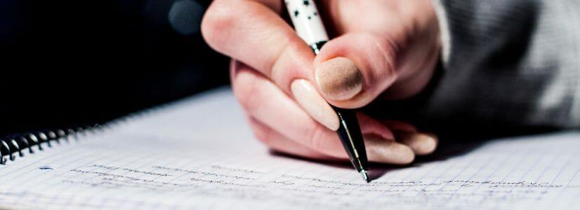 中國大陸國家級考試採用上機考試,倉頡、注音等中文輸入問題如何解決?