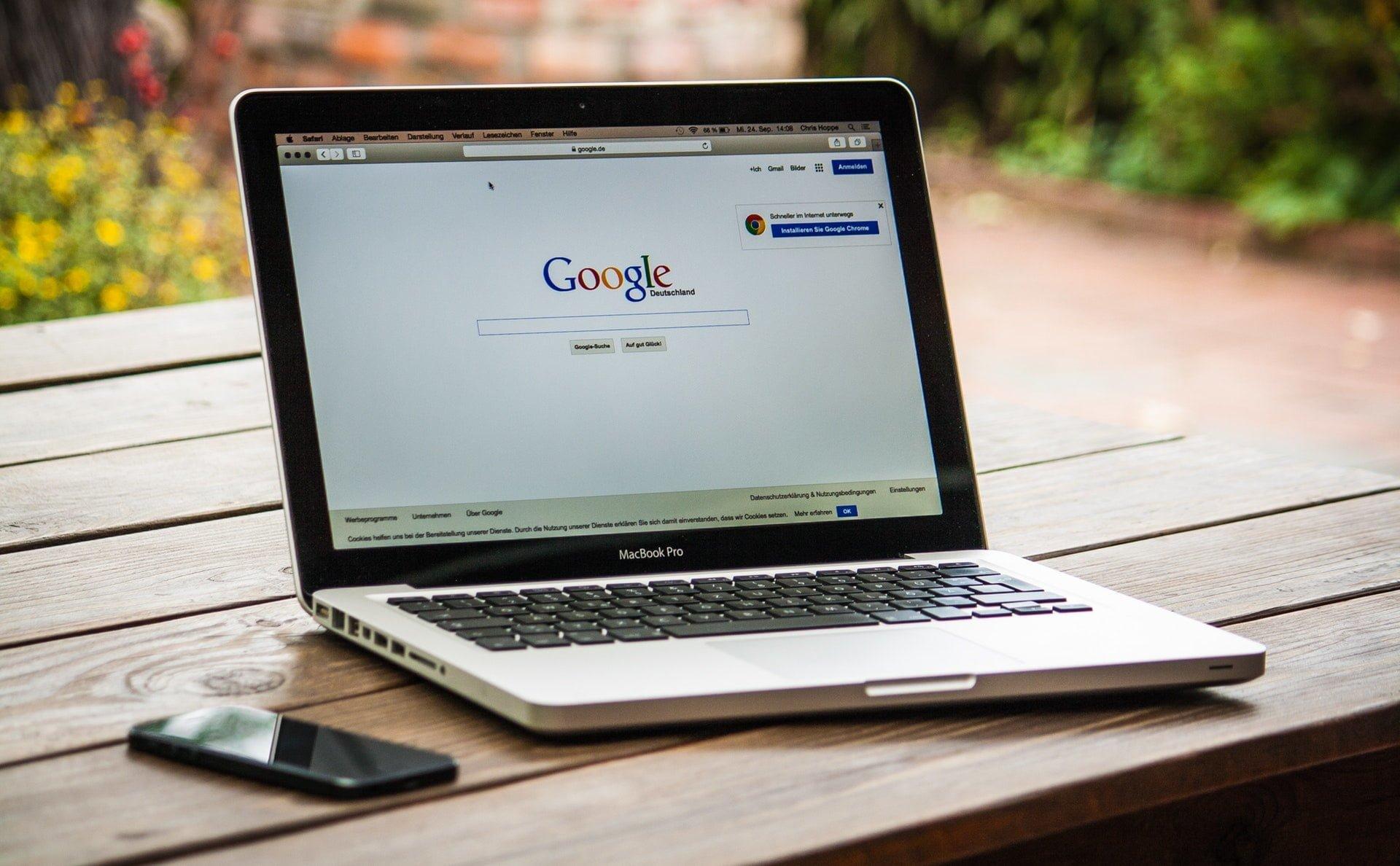 google search engine on macbook pro 戰鬥民族 俄羅斯人愛用的網路搜尋引擎是哪一家?